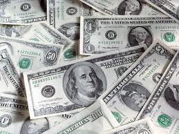 Rituel d'argent, Charme Argent, Magique Chance, Talisman Attirer, L'argent Riche