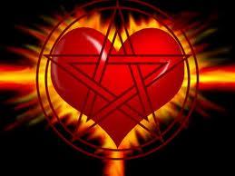 Retour d'Affection et Retour de l'Être Aimé dans Retour d'Affection et Retour de l'Être Aimé retour-de-l-etre-aimer