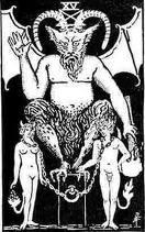 Mauvais Esprit, Talisman Proteger Mauvais Esprit, Charmes, Rituels, Magie Noire, Mauvais Esprit