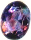 Amethysts Gems, Amethysts Gemstones, Healing Rings, Zodiac Gem Amethysts