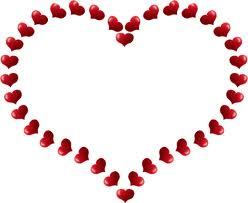 Love Binding Spells for Lover, Saulat com