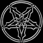Black Magic, Protection Spells, Hexes, Curses, Spells Casting, Talismans, Charms, Extreme Spells