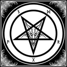 cursed, hexed,  protection black magic spells, magic spells
