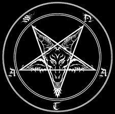 Magie blanche et Envoutement, Magie Noire, Sortilege de désenvoutement, Desenvoutement, protéger et désenvouter une personne, protection par désenvoutement, envoutement de magie noire, l'envoûtement d'amour,la magie,l'envoûtement de rupture,l'envoûtement de vengeance,le mauvais oeil,la loi du triple retour,la voyance,désenvoûter,enlever le mauvais oeil