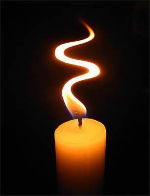 Healing Spells Magic Healing Charms Healing Spell Talismans Healing Spells Powerful Real