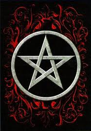 Love Spells, Easy Love Spells, Casting Love Spell, Magic Spells, Wiccan Love Spells