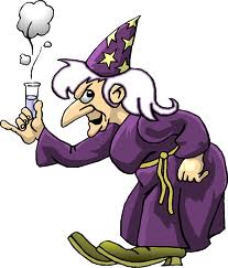 magic potions, love potions, money potions, talismans, spells