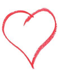 Retour de Etre Aimer, Rituel de l'être aime ritual, Puissant Sortilège Magique, amour perdu