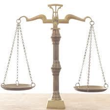Sortilege Magique Pour Gagner Une Affaire Au Tribunal, Affaires Legales, Rituels