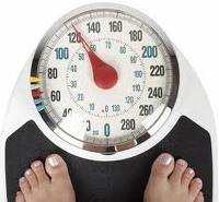 Weight Loss Spells, Diet Spells, Magic Spells To Lose Weight, Magic Spells, Talismans, Charms